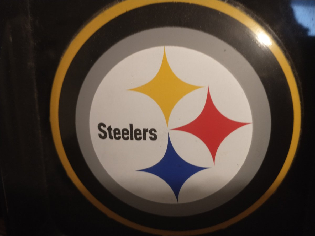 #BALvsPIT 11-0..... The ONLY number that matters is the 1st one!!