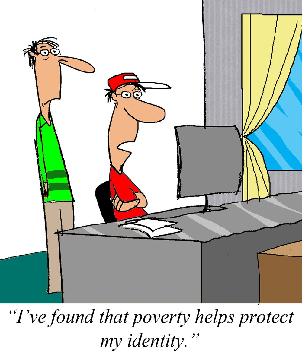 Need a cartoon for yor project?  Check out my #cartoons at  https://t.co/t8soW3yfBv https://t.co/tHr8FYTVBo
