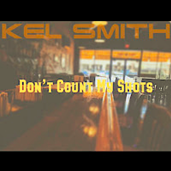 """#NewMusic @_kelsmithmusic knows how to party in her new single """"Don't Count My Shots"""" It's a rocking new song! Go check it out!  Listen here https://t.co/kgsUV3SwNJ  Buy or Stream https://t.co/ka96UCoPB5  #NewMusicRelease #Country #WhiskeyWednesday https://t.co/fqzSpW0t3G"""