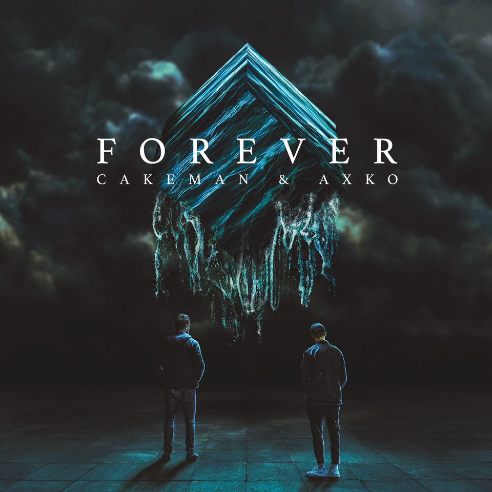 """Hey guys, please check out our new single """"FOREVER"""" For more information just follow us on Instagram        https://t.co/wkmcnAYWYW  https://t.co/MG6gwYZG2n #newmusic #slaphouse  Stay safe and have a nice week ♠️  https://t.co/NvvVwRyk0e https://t.co/1VoIeHxFfV"""
