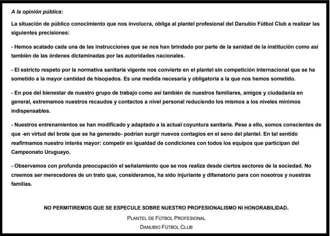 Letra De La Cancion Los Amigos Asi El Puma