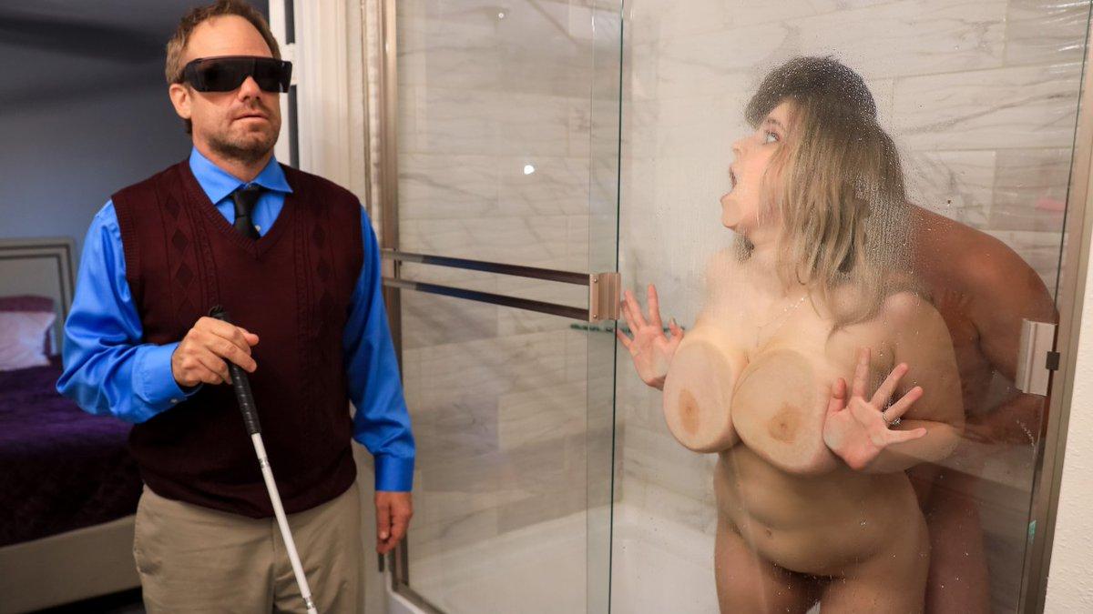 🔜Coming soon 🎞️Big Tits Shower Trick 🎦Brazzers Exxtra 🌟@Codi_Vore ⭐️@VanWyldexxx 🎥@Brazzers