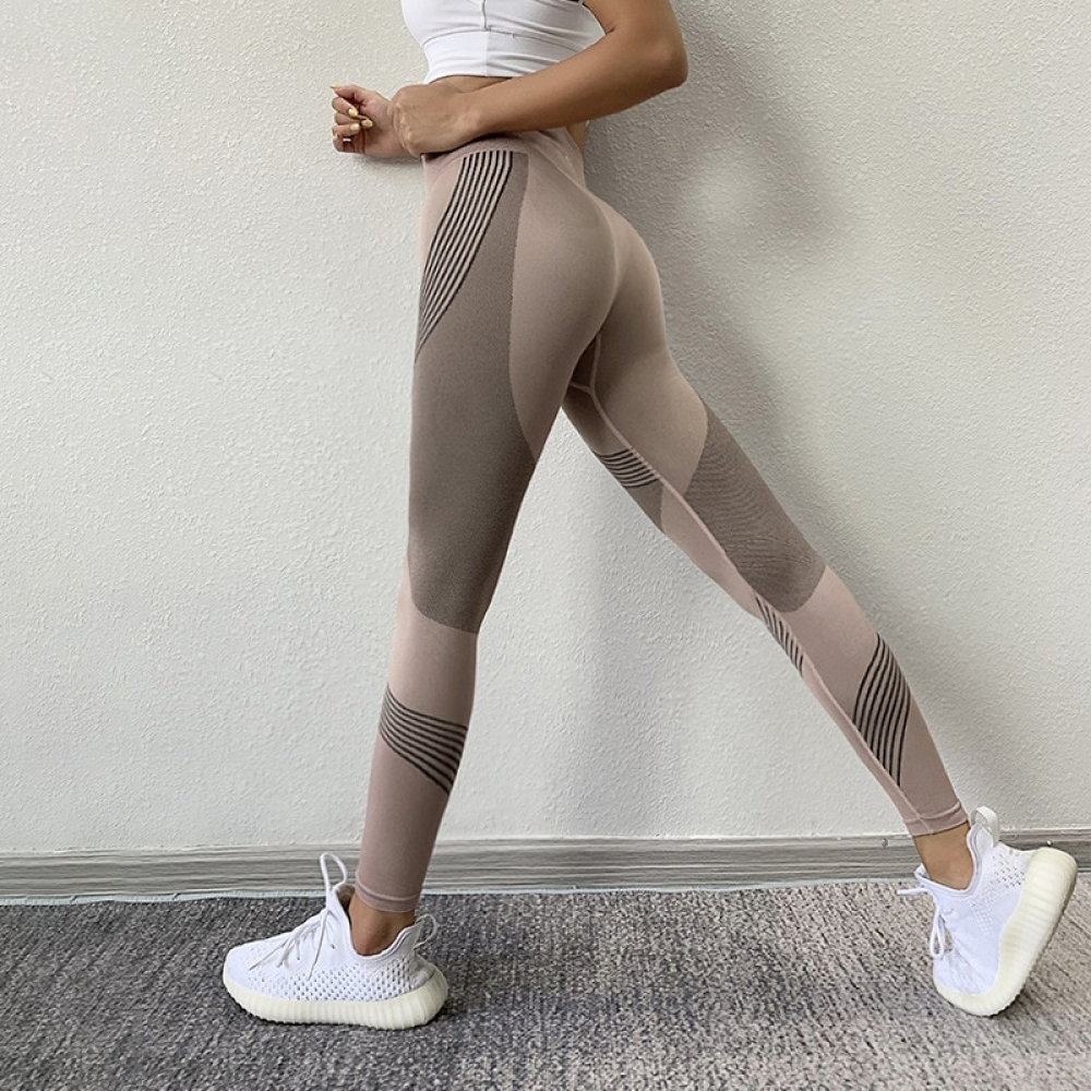 Quick-Dry Leggings for Girls  $ 18.95   #fitnessinspiration #topsportsfitness #inspiration #fitnessbody #fitnesscoach  https://t.co/veBE2t3JZA https://t.co/8lqmfxEJcB