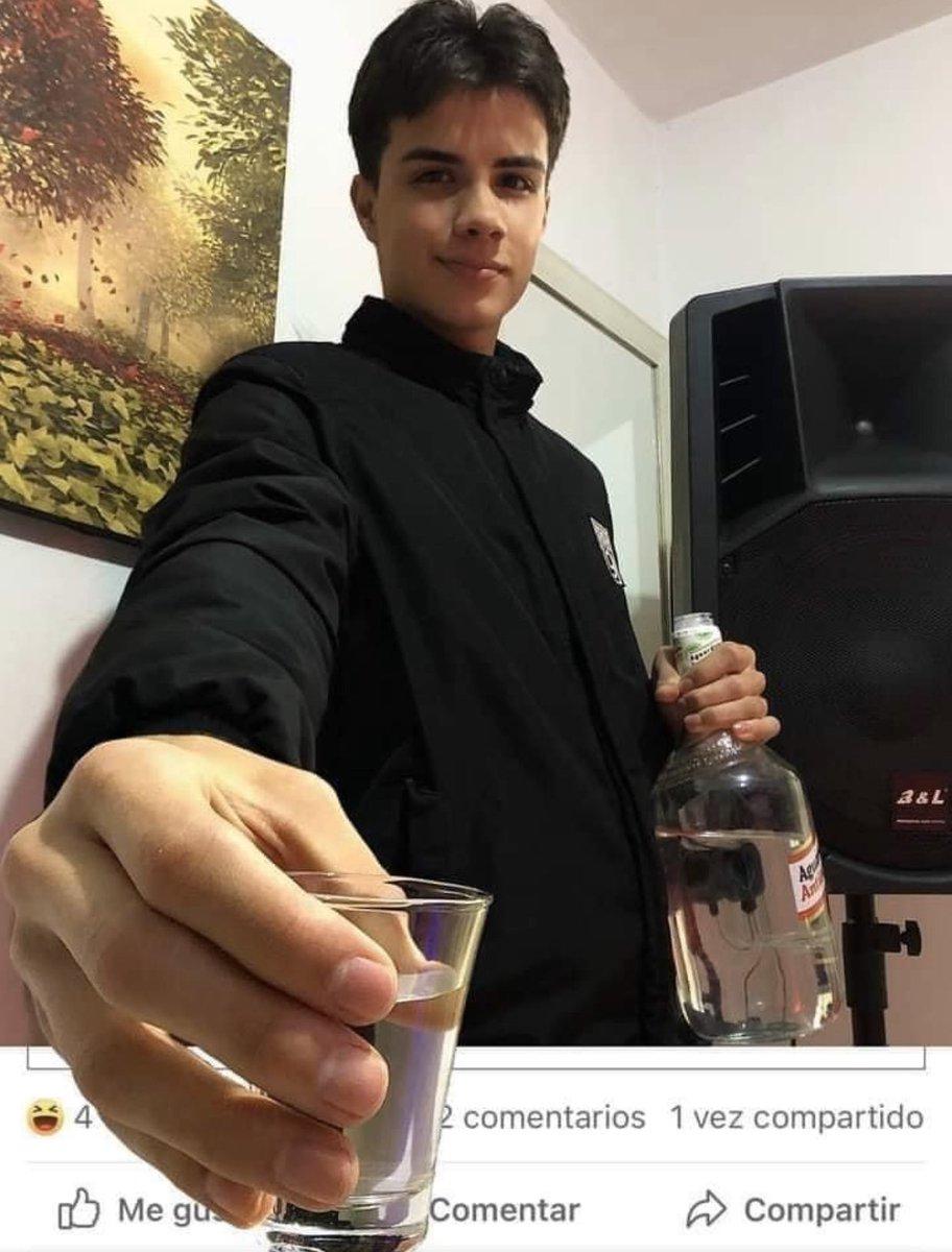 Take a shot with me  Retweet to take a shot 🥴
