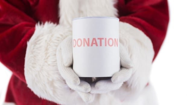 With donations down and demand up, N.S. non-profits seek extra help this winter https://t.co/2Aam9eZR2M https://t.co/VhKORd1ODS
