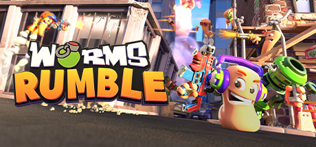 [🔴LIVE] Worms Rumble & Chill - Holy Hand Grenade and Sheep Launcher!  Tune in: https://t.co/h1FSQnWFsZ    #theSHED #WormsRumble https://t.co/vTMlXf0IlJ