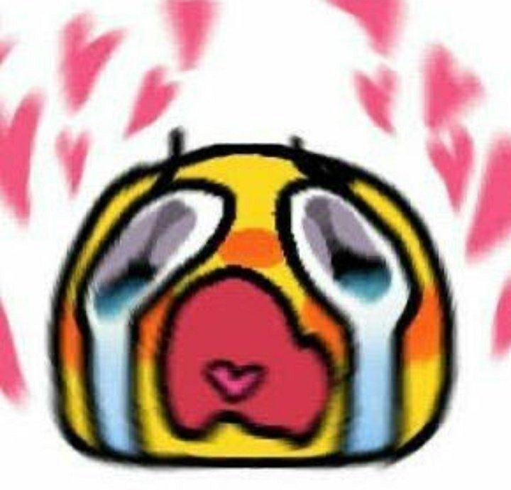 No importa cuál nombre de héroe escojas Bakugo, te seguiré llamando      ♡♡♡♡♡mi amor♡♡♡♡♡♡