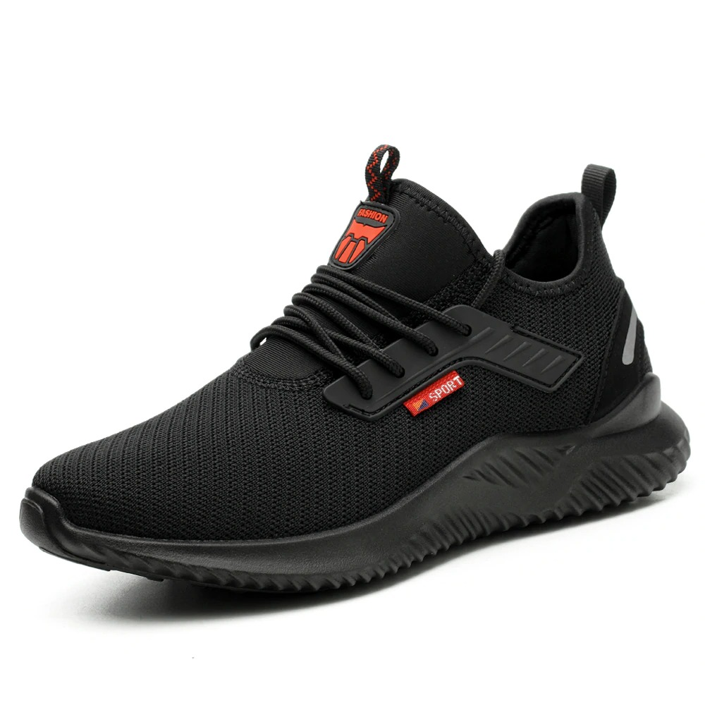 Men's Casual Shoes To start with, quirk up your style with trendy casual shoes for men. #AEWDynamite #RHOSLC #tommy3mil #TheMaskedSinger  #shoes #shoeworship #shopping #shoesaddict   @Jumpman23 @FluoShoes @myrackroomshoes   For more info..