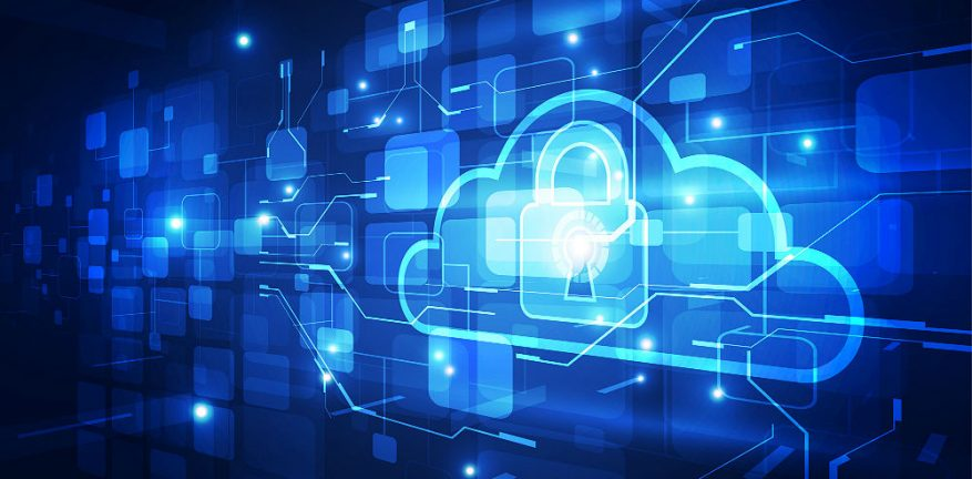 Cloud security and analytics: 4 lessons for data security teams https://t.co/ogfq84tnLk #Cloudsecurity #Datasecurity #MachineLearning #ArtificialIntelligence #AppsUnify https://t.co/z3S7i7huRt