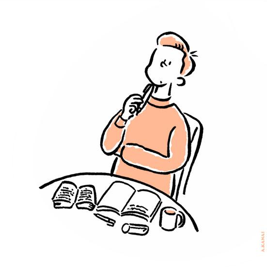 #illustration #illustrator #drawing #draw #graphicdesign #magazine #art #book #graphics #イラストレーション 3イラストレーター #イラスト #イラスト好きな人と繋がりたい #絵描きさんと繋がりたい #お絵描き #落書き #グラフィックデザイン #本 #出版 #書籍 #デザイン #ドローイング #雑誌