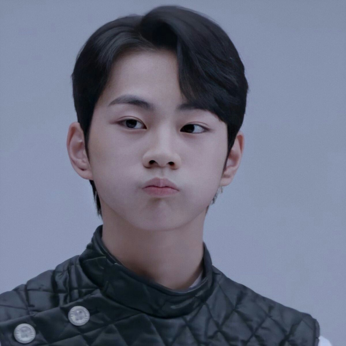 To jungwon: Can you remake this please huhu, you're so cuteeee!!! #AskENHYPEN