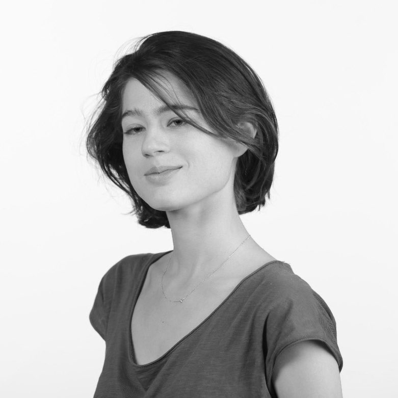 La poeta sin palabra: el caso Louise Glück.  https://t.co/43nLT71Rwi / por @ErandiCerbon https://t.co/zk03Dd66Qj