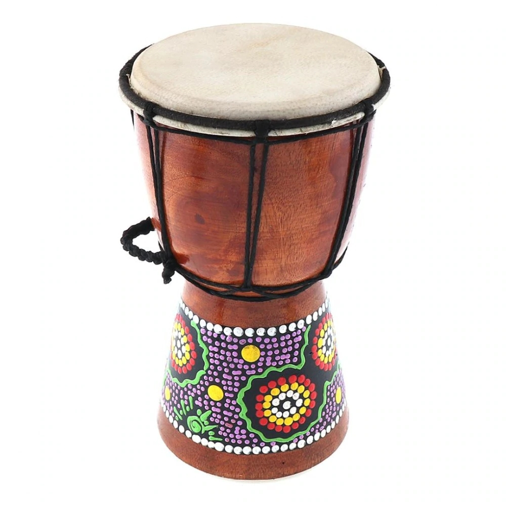 #followme #song #life Professional Traditional African Drum