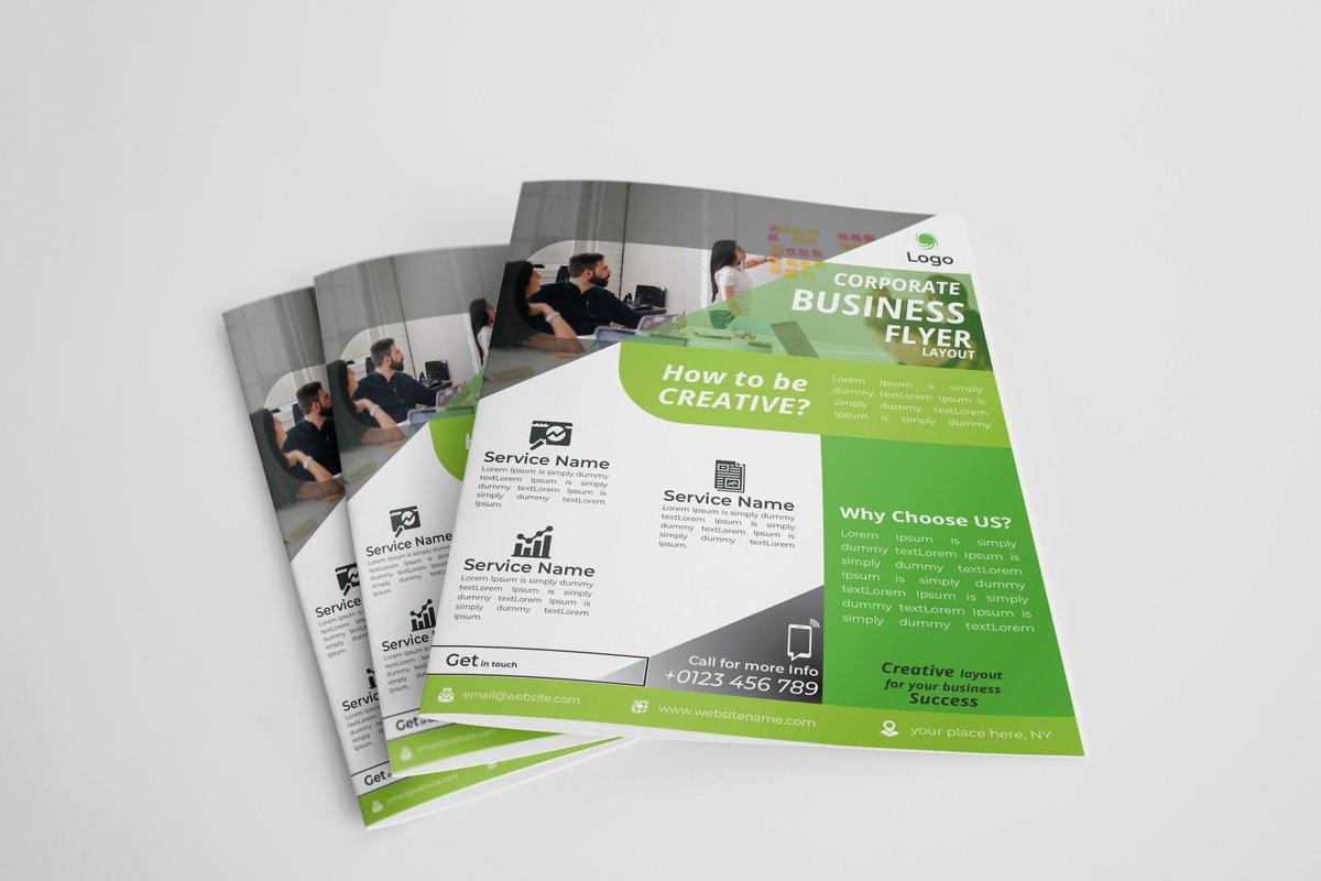 Looking for #Logo,#BusinessCard,#Brochure,#Flyer,#Branding,#Designer?Contact   #bakugou #tommy3mil #AEWDynamite #Baylor #Sting #RHOSLC #Westbrook #Garcetti #ChetHanks #Impact #StatenIsland #VictoriaJackson #LesTwins #AskENHYPEN #GraphicDesigner #FSTCreation