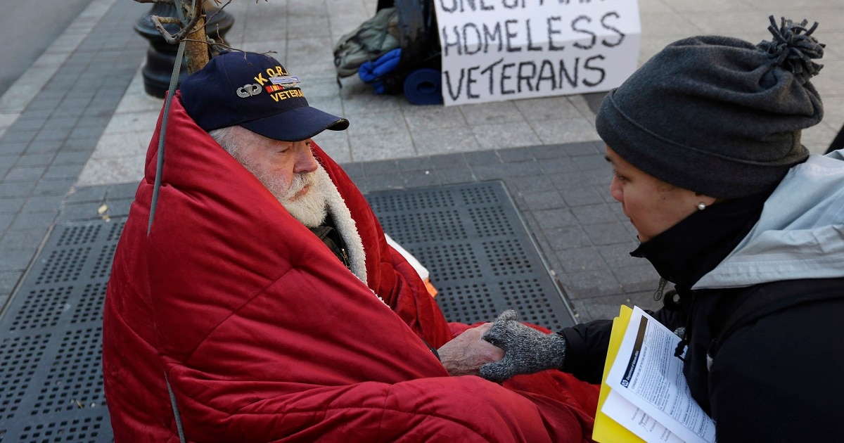 The Channel Invasion of the #UK has been going at a pace during the #Pandemic, not reported on #MSM. They gain #HumanRights, hotel room, tv, phone. Whilst #Indigenous People, many who are War Vets, sleep on the street! We need to Take Back our Nation.