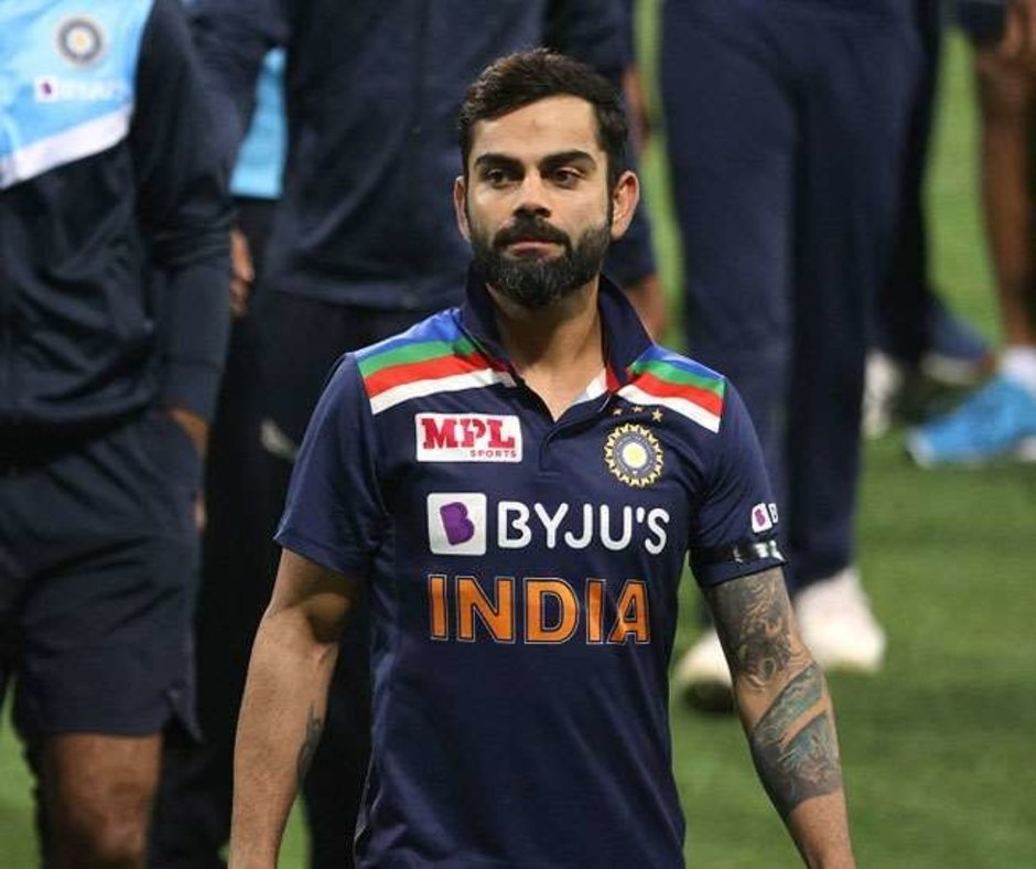 For first time virat kohli fail...... Touch down and see 👇👇👇👇👇👇👇👇👇👇👇👇👇👇👇👇    #viratkholi #cricketnation #INDvsAUS #T20 #cricketdrona #MarathiNews #Cricket #SpotifyWrapped2020 #sports #cricketentry #CricbuzzLive #viral2020 #IndianIdol2020