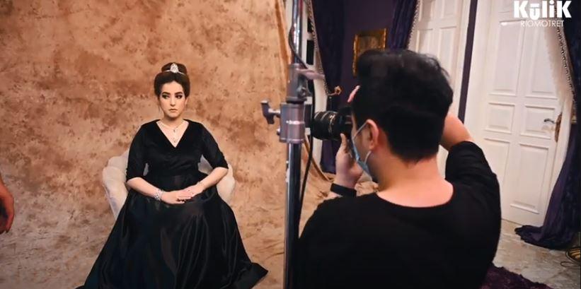 Tasya Farasya dikenal sebagai beuty vlogger yang kini sudah memiliki 3 juta lebih subscriber.