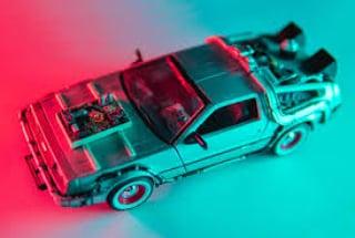 𝑨𝒍𝒃𝒖𝒎 𝒂𝒓𝒕 𝒐𝒏𝒏𝒂𝒘𝒂𝒚.  #synthwave #s #retrowave #vaporwave #cyberpunk #synth #music #synthpop #electronicmusic #retro #synthesizer #aesthetic #vaporwaveaesthetic #outrun #art #lofi #newretrowave #darkwave #neon #newwave  #musicproducer #aesthetics #synthwaveindia https://t.co/U79ToGfLIA
