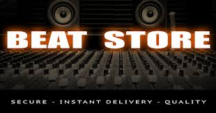 SkyHouse Music BEATS: R&B with an alternative twist and DIY indie inspiration. Hip-Hop. Pop. Rock. R&B. Reggae. Acoustic. Dance/EDM/Electronic. Melted. Songs, Beats, Toplines, & more...  https://t.co/4k1Z4eYFSl #beats #SONGS #rnb #electronicmusic #pop #Rock #Reggae #hiphop https://t.co/oUBJ1gsrP8