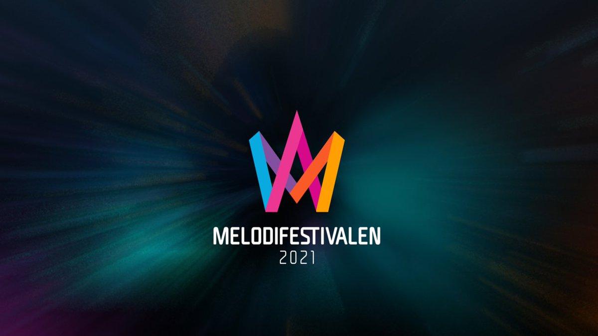 🇸🇪משתתפי @SVTmelfest - האמנים האחרונים נחשפים:  #Eurovision #Sweden #OpenUp #Melfest https://t.co/Xjxb7kpya7