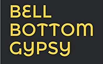 Your task is not to seek for love, but merely to seek and find all the barriers within yourself that you have built against it. Rumi    Freewheeling #1970s #roadtrip #fiction     Bell-Bottom Gypsy: A Jessie Morgan Novel     #travel  #adventure  #iartg