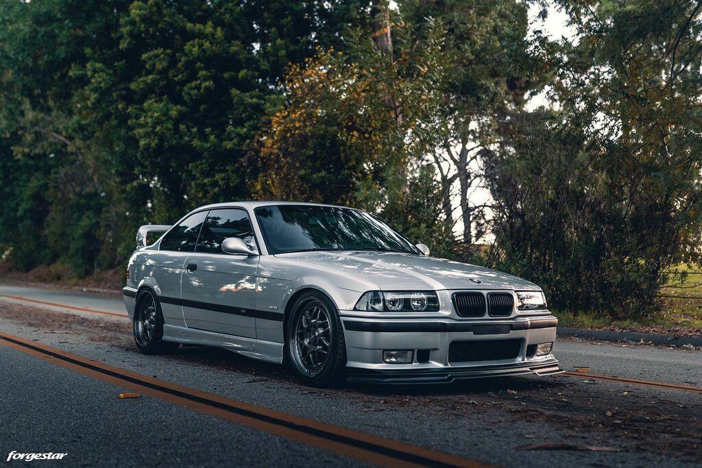 BMW M3 e36 #bugatti #ferrari #porsche @cars https://t.co/SoY1qMtAoU