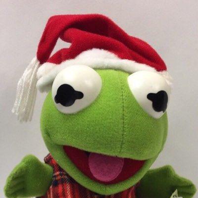 @ciervoentuiter I offer you x-mas Kermit if you accept your destiny as red panda https://t.co/twRvfTCAXk
