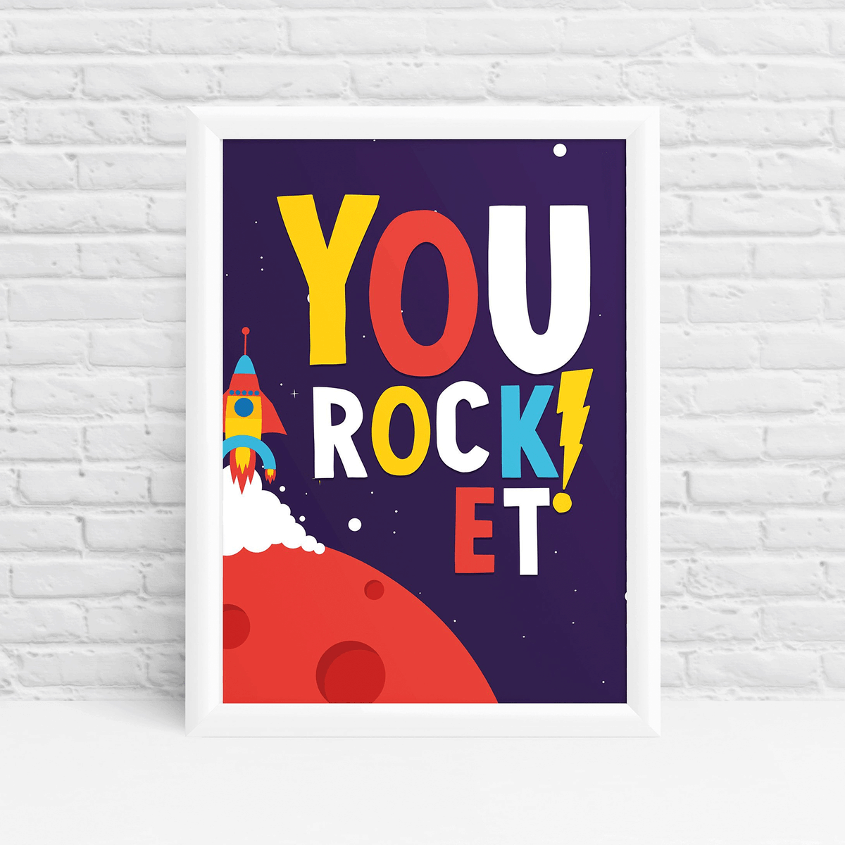 #Space is #Ace #WallArt by #Ibbleobble!   https://t.co/FX9KRbvZwV  #Spaceship #Prints #Nursery #Decor #Decoration #Art #Children #Astronauts #NASA #Rocket #SpaceMan #Kids #Bedroom #WallArt #OfficeSpace #Fun #Cool #ShopSmallUK #WednesdayThoughts #WednesdayWisdom #Wednesday https://t.co/M4kw4scmYc