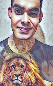 #Likee #HelloLikee 🛡MorTezA🛡 is broadcasting a Magic Live, come and join in!https://t.co/ilhnSBmHCJ https://t.co/ldT0eKLDIY