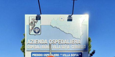Riapre il pronto soccorso pediatrico, la sede spostata a Villa Sofia - https://t.co/SGcE90qpIv #blogsicilianotizie