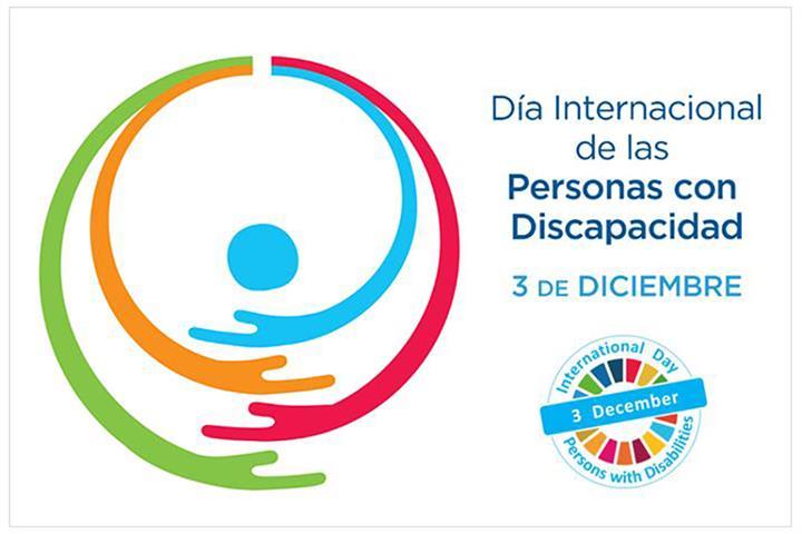 Twitter La Moncloa. 🤲🏻En el Día de las personas con disca...: abre ventana nueva