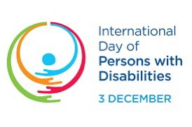 We're proud to represent disabled talent & celebrate their abilities & achievements on the @UN's International Day Of Persons with Disabilities #enableism #inclusion #DisabilityDay #DisabilityDay2020 #Disability #pressreset #weshallnotberemoved #NothingAboutUsWithoutUs