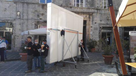 Telenovela Caravaggio, l'ordine del Fec a Sgarbi di riportare l'opera a Siracusa - https://t.co/tEM9VTezwK #blogsicilianotizie