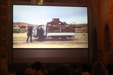 Sole Luna Doc Film Festival, via alla call per partecipare alla rassegna di luglio - https://t.co/oXbUcUbpBl #blogsicilianotizie