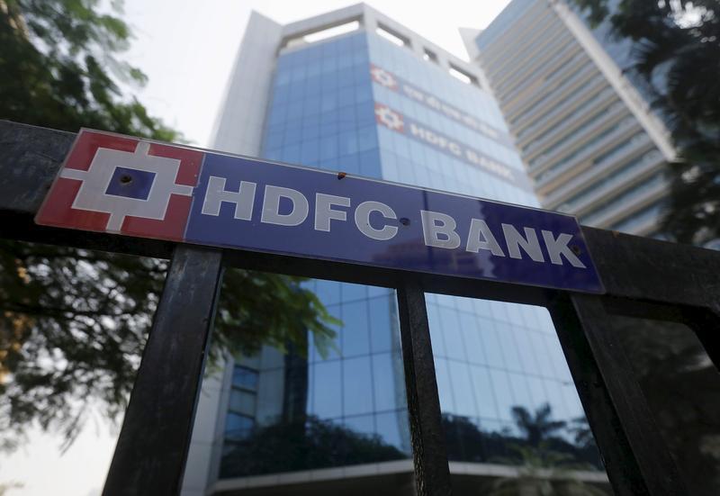RBI puts curbs on HDFC Bank's digital, credit card operations https://t.co/jdzi2ShS9X https://t.co/NO1EJCOfoQ