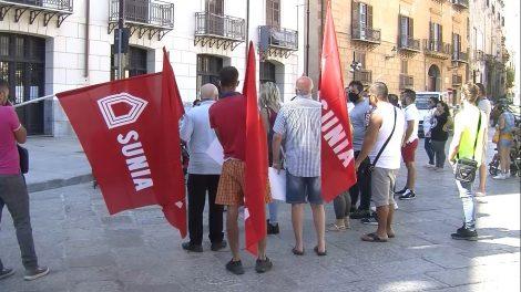 Immobili confiscati, il sindacato degli assegnatari chiede di destinarli ai senza casa - https://t.co/n2ZlnhTUm4 #blogsicilianotizie