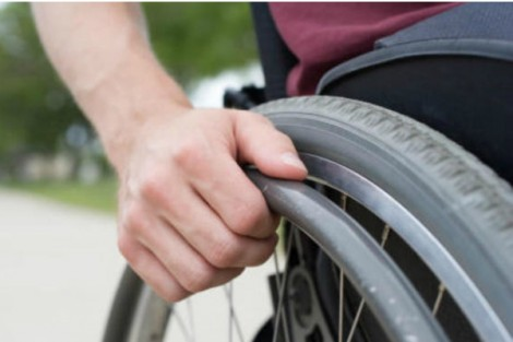 """Giornata internazionale Persone con Disabilità, """"Il budget di salute può essere reale rivoluzione"""" - https://t.co/M3dX8h3nw7 #blogsicilianotizie"""