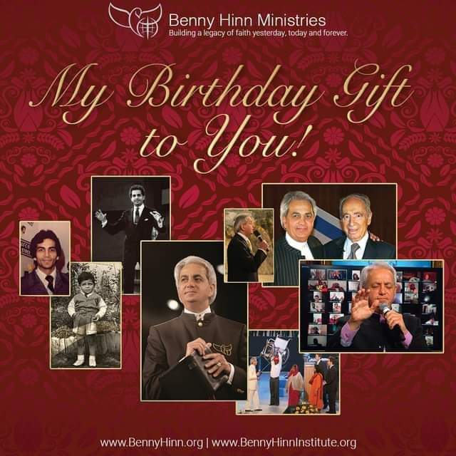 Happy Birthday highly esteemed Sir!