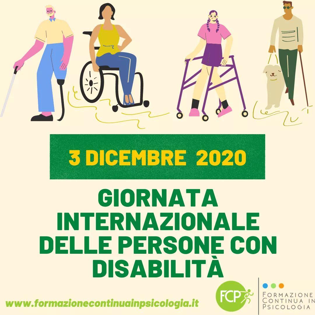#DisabilityDay