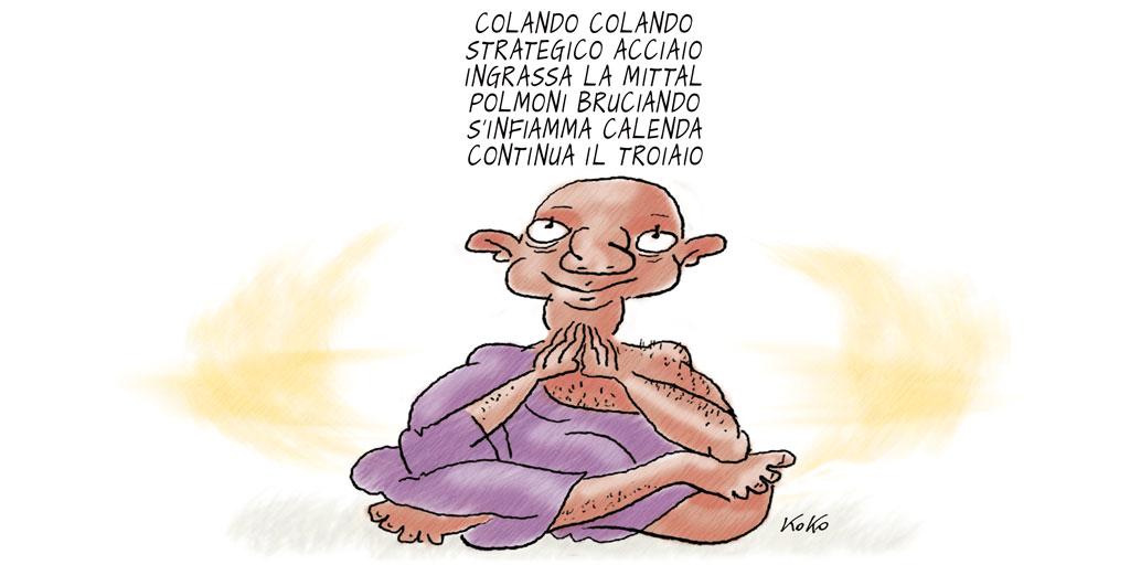 #frasinliberta