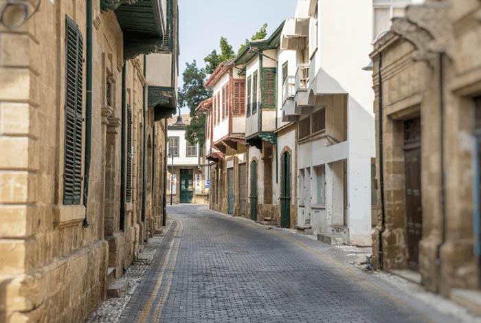 Η τελευταία διχοτομημένη πρωτεύουσα του κόσμου - https://t.co/4chYlU9xcH #OMOPAOK #UEL https://t.co/Hjighyo5rh