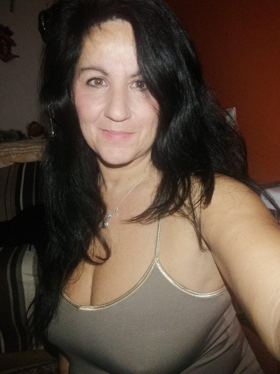 Τι σου είναι οι άνθρωποι; Μέσα σε μια στιγμή από φίλοι γίνονται εχθροί & από σύντροφοι δυο ξένοι. Ο μόνος εχθρός της αλήθειας είναι ο χρόνος τελικά.  #starman #like4likes #curvywoman #catday #instagood #picoftheday #photo #curvywoman #bikini #bikinigirl #comment #happy #instapic https://t.co/P5vb0XIEje