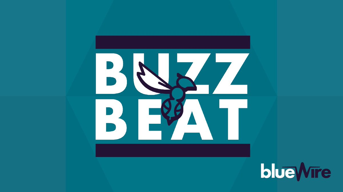 𝙉𝙀𝙒 𝙀𝙋𝙄𝙎𝙊𝘿𝙀   Media Day Soundbites  With players reporting to training camp, we were able to compile some audio clips from these interviews. You'll hear snippets from G.Hayward, T.Rozier, D.Graham, and P.Washington.   Audio Credit: @hornets   🔗: https://t.co/U4sjOFFsZY https://t.co/PA3Wt7T4jq