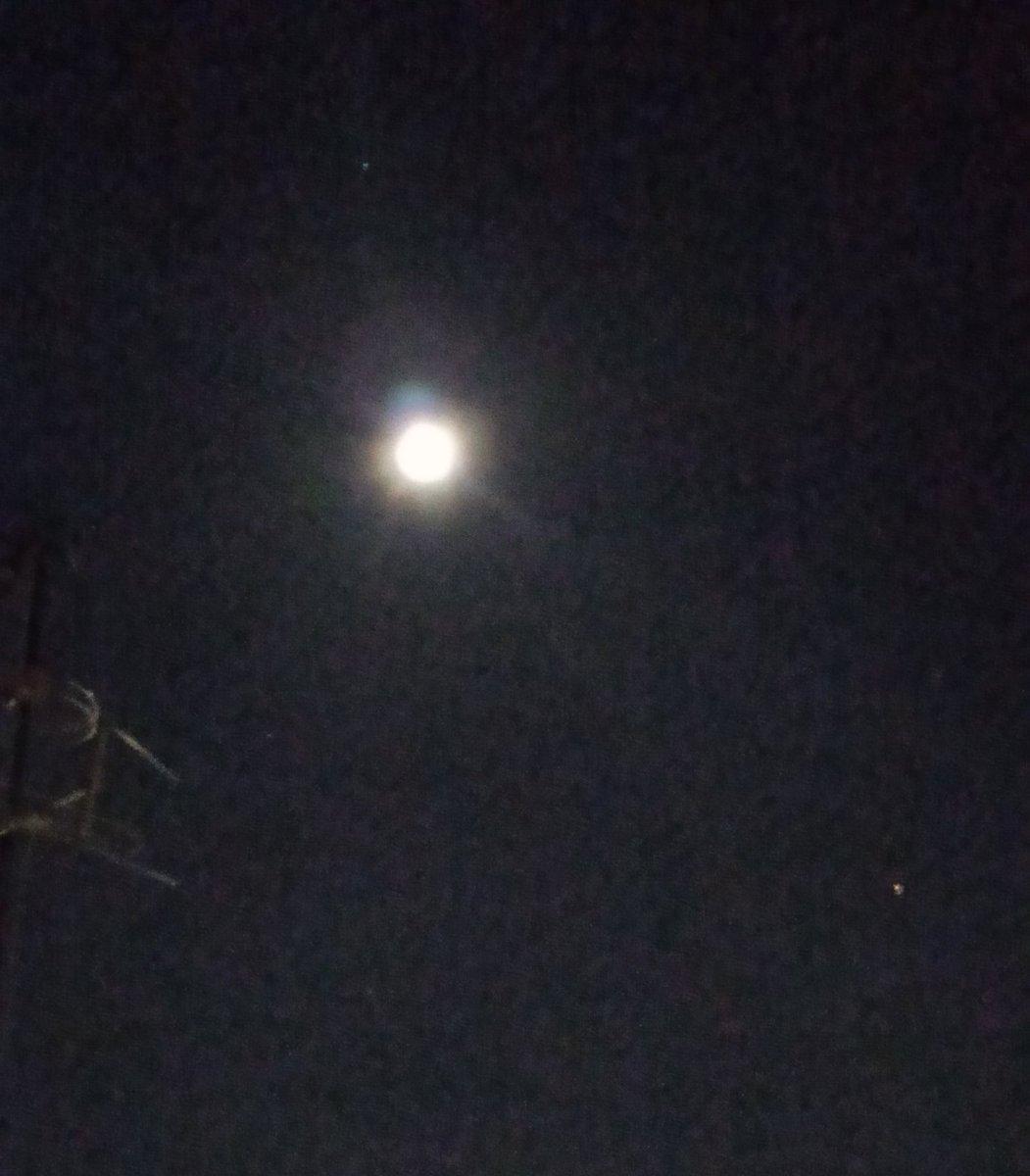 HAPPY BIRTHDAY MY MOON JIN!!!! 생일축하해요 !!!! FELIZ CUMPLEAÑOS🥳 Yo soy la luna y army mi tierra #JINBIRTHDAY hoy quiero regalarte la luna desde mi país ESPAÑA💜🇪🇸💜사랑해요💜🇰🇷💜#HAPPYJINDAY #JINDAY #BTSJIN #MoonForSeokjin #MoonForJin #HappyBirthdayJin #HAPPYBIRTHDAYSEOKJIN