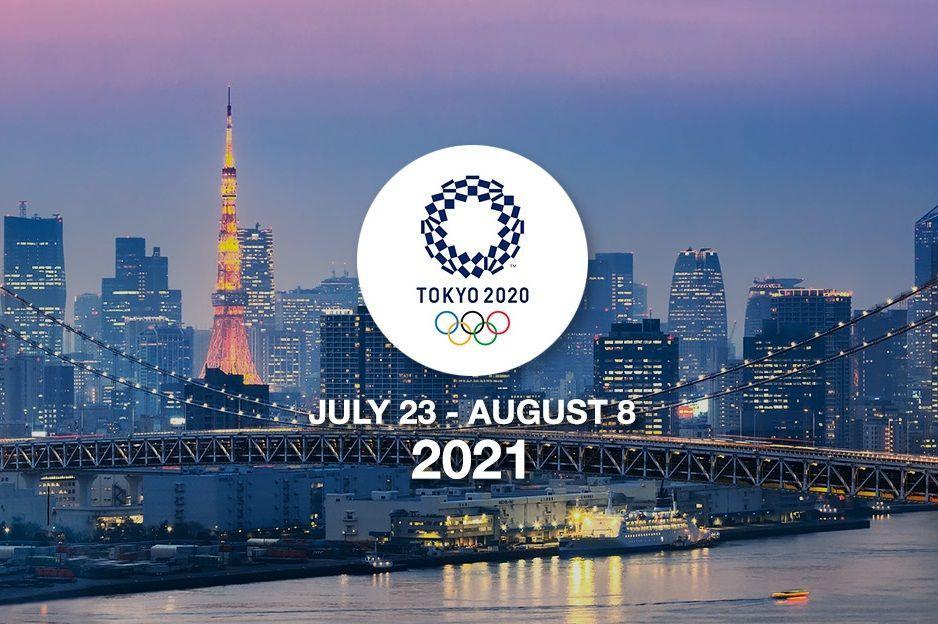 📉 Le report des Jeux Olympiques de Tokyo suite au Covid-19 s'élève déjà à 1,9 MLD et les organisateurs craignent que cette somme augmente encore considérablement !   📸 #Olympics   #SportsBiz https://t.co/kMib4fulTr