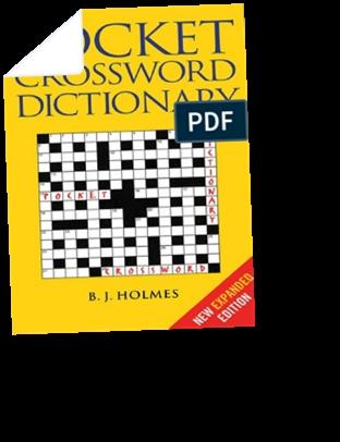 Hackneyed Crossword Clue Dan Word