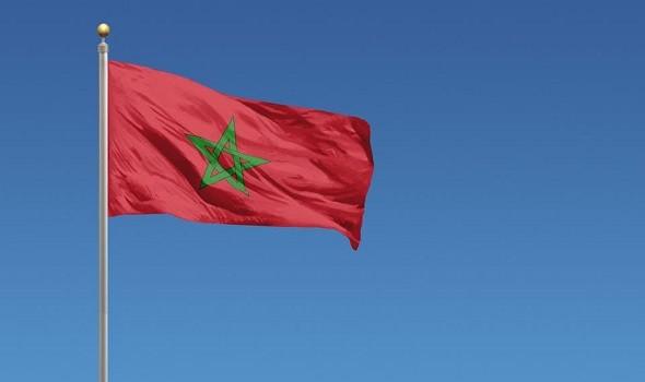 #عاجل | المغرب يقرر تمديد حالة الطوارئ الصحية حتى 10 يناير المقبل للتصدي لتفشي وباء كورونا.  (سكاي نيوز) #الرؤية_بلا_حدود