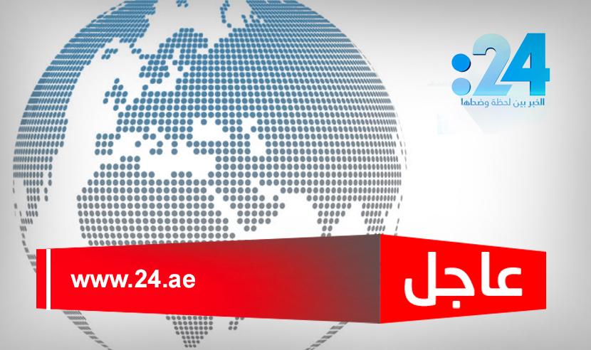 #عاجل | رويترز نقلاً عن مصدر: #أوبك+ تتفق على زيادة إنتاج النفط 500 ألف برميل يومياً من يناير المقبل
