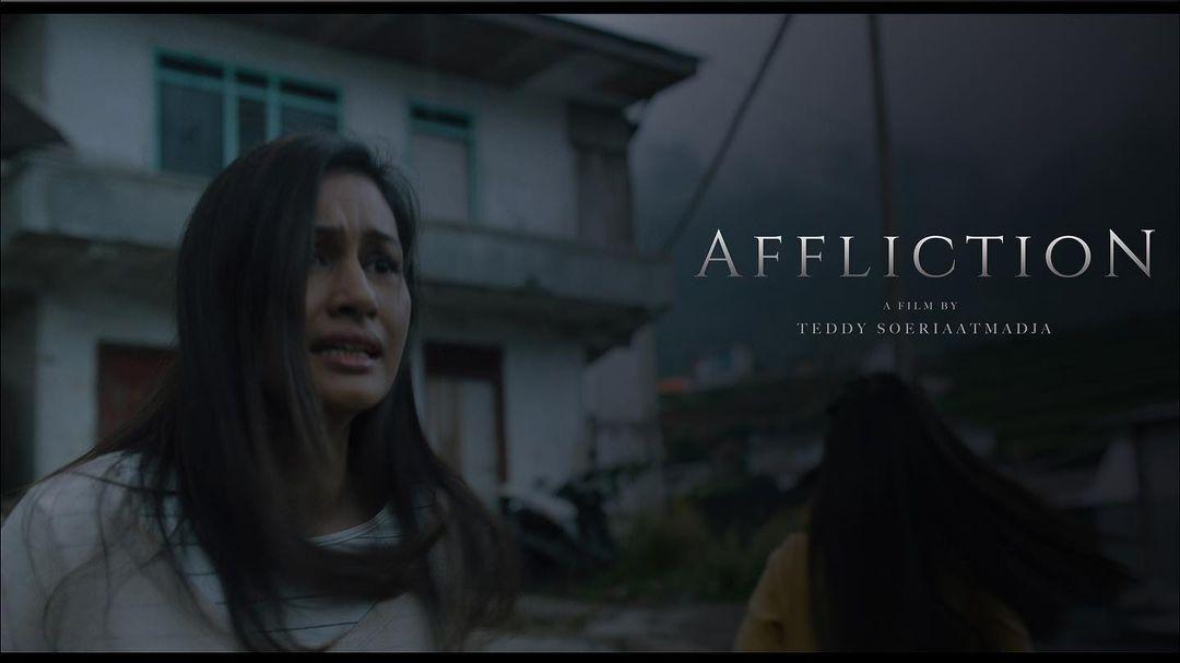 film indonesia terbaru 2021 netflix affliction