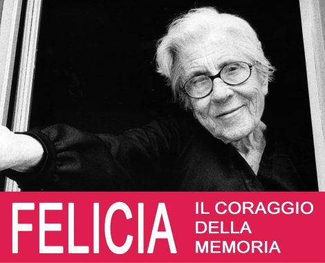 """""""Il coraggio della memoria"""", il ricordo di Felicia Bartolotta Impastato a 16 anni dalla sua morte - https://t.co/Nr95jNuy8E #blogsicilianotizie"""
